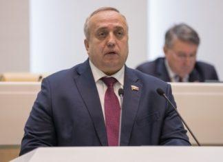 مقام روس: تهدیدهای ولیعهد عربستان، سفارشهای تجاری آمریکا است