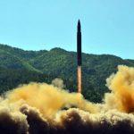 کره شمالی: آمریکا به دنبال جنگ هستهای است