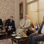 روسيا تلغي التاشیرات السیاحیة للایرانیین قریبا