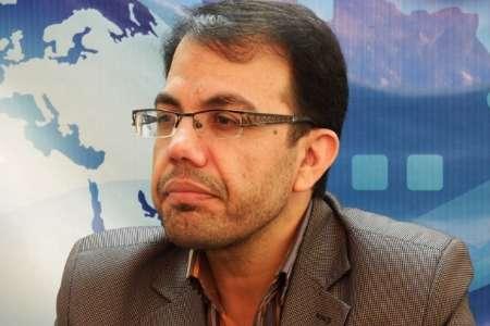 اصابة صحفي ايراني في تفجير يستهدف السفارة العراقية في كابول