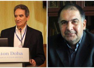 قناة الجزيرة ووكالة الانباء الايرانية تبحثان سبل التعاون المشترك
