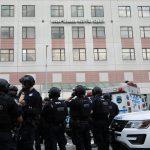7 کشته و زخمی، نتیجه تیراندازی پزشک آمریکایی در بیمارستان نیویورک
