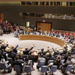 اختلاف 5+1 بر سر پایبندی ایران به برجام و فراموشی تخلفات آمریکا