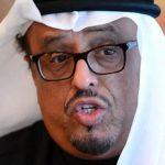 رئیس پلیس سابق دوبی: امیر قطر کوتاه نیامد، مردم به خیابانها بریزند