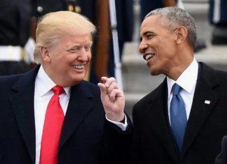 توافق هستهای با ایران، هدیه اوباما به ترامپ