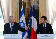 اسرائیل با آتشبس در سوریه مخالفت کرد