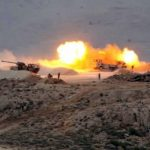 حزبالله و ارتش سوریه