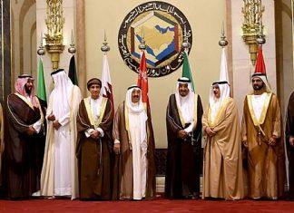 آخرین اخبار از دعوای قطر و دوستان سعودی