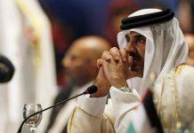 تحلیل نیویورکتایمز از موضع ایران در بحران قطر