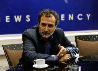 برلماني ايراني .. العقود النفطية الايرانية مع اوربا يجب أن تخضع للرقابة