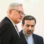 قريبا .. مساعد وزير الخارجية الروسي في طهران لبحث الاتفاق النووي