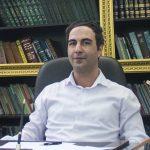جائزة أفضل اختراع يحصدها باحث ايراني