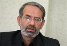 """خبير سياسي ايراني .. القنيطرة... أزمة """"اسرائيل"""" الأمنية"""