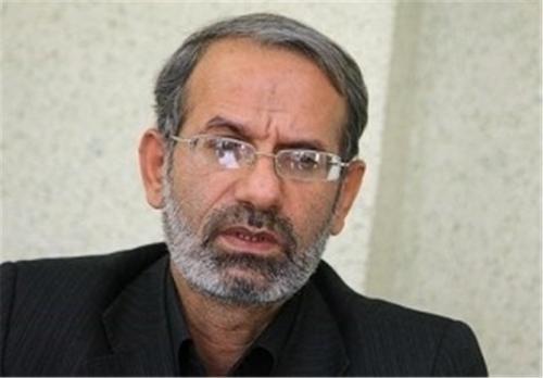 خبير سياسي ايراني .. القنيطرة... أزمة