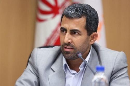 محمد رضا بور ابراهيمي