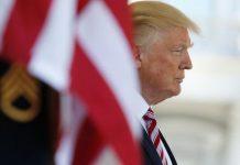 پیشنهاد «اشپیگل» برای تغییر رژیم در آمریکا