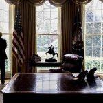 نشریه انگلیسی: ترامپ عامل تضعیف و رسوایی آمریکاست