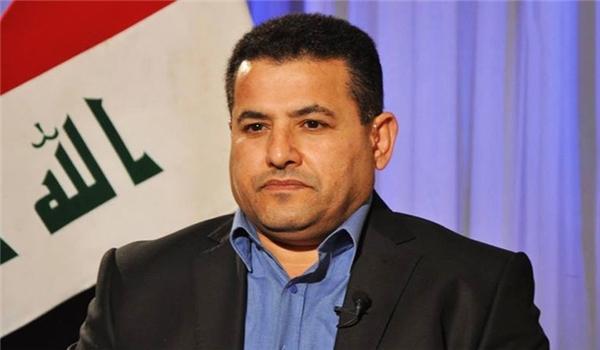 العراق.. السعودية طلبت منا التوسط لدى ايران