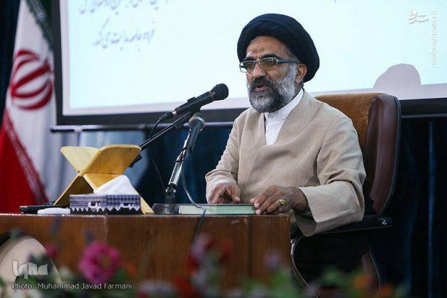 انطلاق مسابقة القرآن الكريم لموظفي السلطة القضائية1