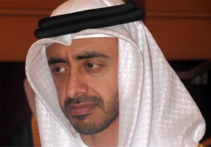 كاتب ايراني .. من سمح للإمارات بشن الحرب على اليمن ؟!