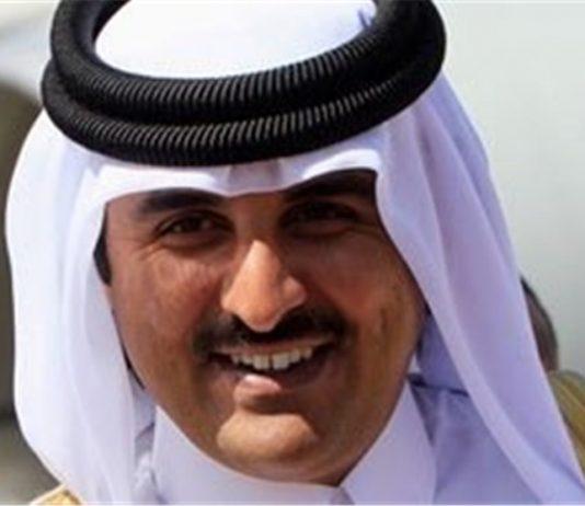 كاتب ايراني .. هل حققت السعودية اهدافها من حصار قطر؟