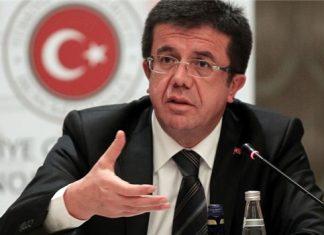 تركيا تستخدم طريقا بريا عبر إيران للتجارة مع قطر