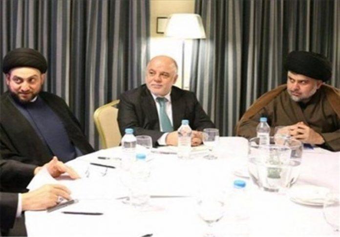 كاتب ايراني .. التيارات الشيعية العراقية وضرورة اليقظة إزاء المؤامرات والفتن الداخلية