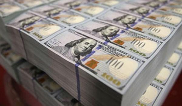 دول أوروبية تمنح طهران خطوط ائتمان بـ 22 مليار يورو