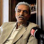 غلام حسين شافعي