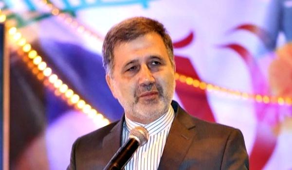 دبلوماسي ايراني .. متفائلون في علاقاتنا مع الكويت رغم قضية العبدلي
