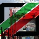 ايران تحبط تهريب 6.5 طن من مادة تستخدم بصناعة المخدرات