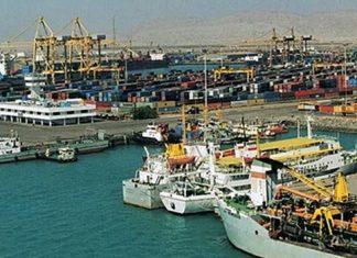 جاسك الايرانية تحتضن مؤتمر ايراني عماني للتجارة والاستثمار