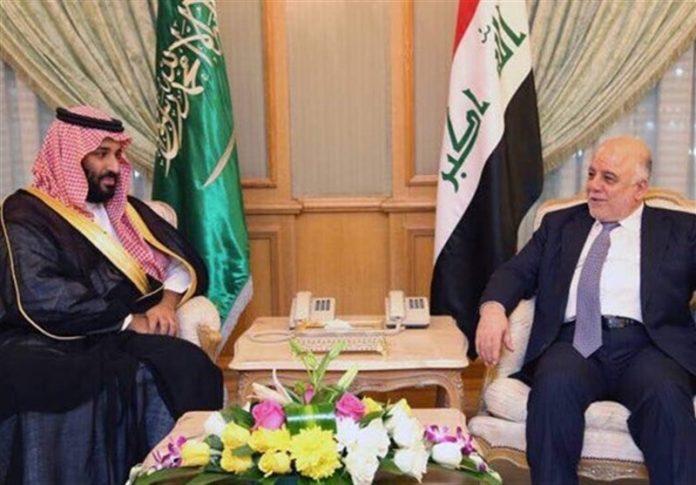 كاتب ايراني .. لماذا السعودية بحاجة إلى حل خلافاتها مع إيران؟