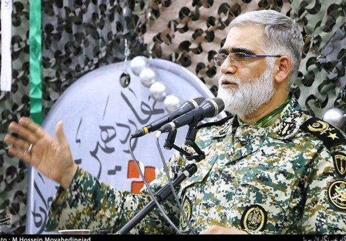 أحمد رضا بوردستان