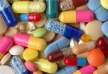 ايران تحتل المركز الاقليمي الرابع في ادوية التقنية الحيوية
