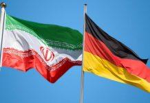 ايران والمانيا توسعان تعاونهما في مجال الأعشاب الطبية