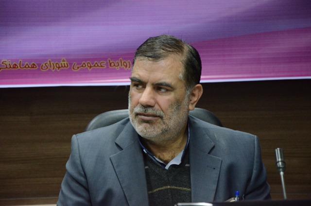 ايران.. ضبط 14 طنا من المخدرات خلال اسبوع