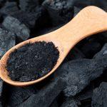 تصنيع 50 منتج من الفحم النشط في ايران