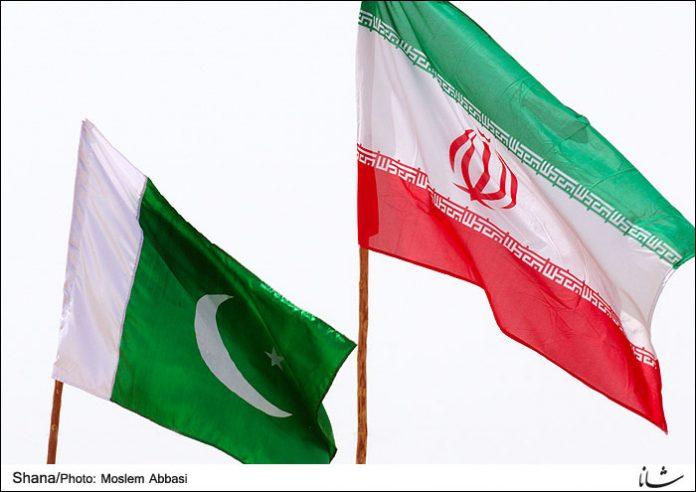 اسلام اباد تشيد بموقف ايران تجاه السياسة الاميركية المعادية لباكستان