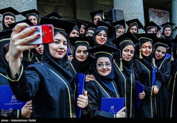 همدان .. مراسم تخليد ذكرى الحكيم الإيراني أبو علي سينا 22