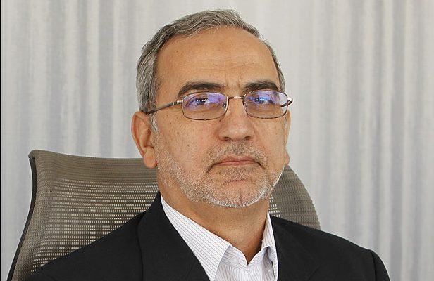 Habibollah Bitaraf