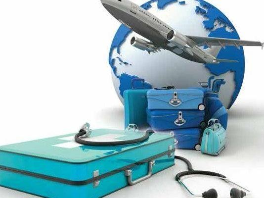 إيران إستضافت أكثر من 120 الف سائحا بتأشيرة علاجية العام الماضي