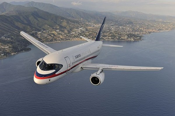 روسيا تنوي إرسال طائرات