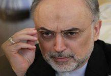 ايران.. لجنة الإشراف على الاتفاق النووي تبحث تفقد المؤسسات العسكرية