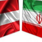 ایران و اتریش در زمینه فناوری همکاری می کنند