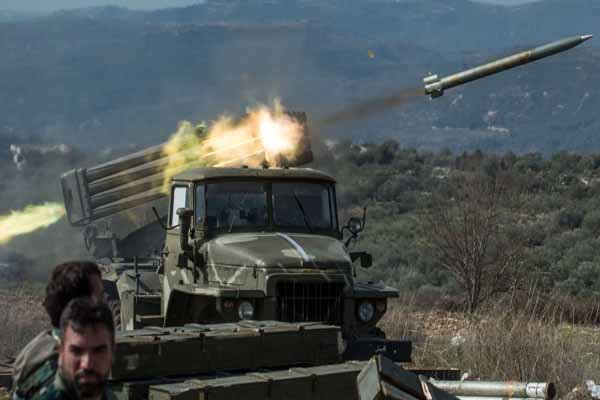 إسرائيل: إيران تهديد استراتيجي... و«داعش» مشكلة تكتيـكية