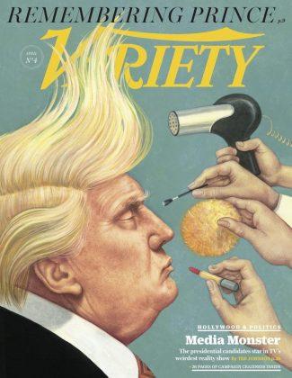 هجویه نشریات معتبر جهانی بر سیاستهای ترامپ4