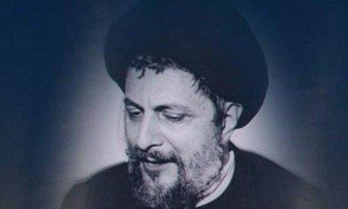 حرکة امل تشارك في فعاليات ذكرى تغييب موسى الصدر بطهران