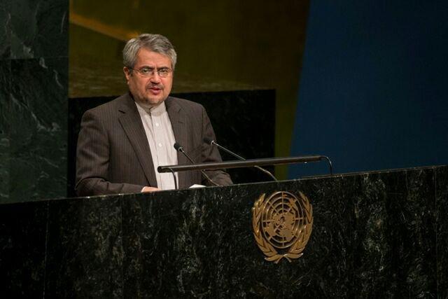 غلام علی خوشرو