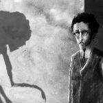 """""""النادل"""" الإيراني يحرز جائزة أفضل أفلام الأنيميشن في مهرجان إسباني"""
